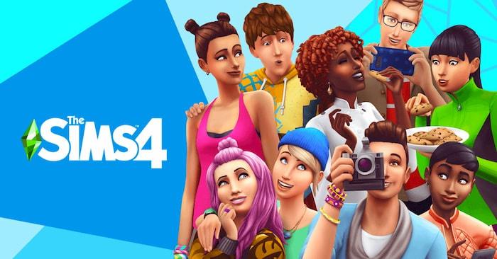 tải game the sim 4 việt hóa-3