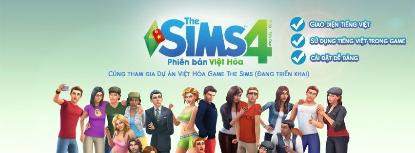 the sim 4 việt hóa-5