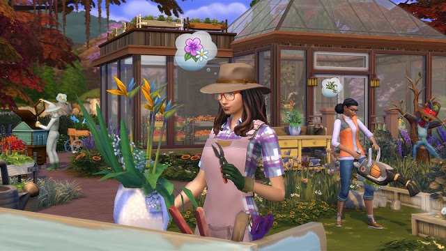 tải game the sims 4-5