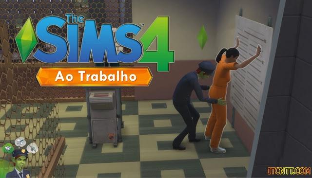 the sims 4 việt hóa-6