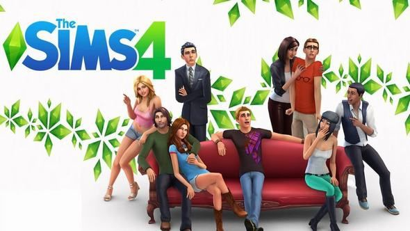 viet hoa the sim 4-9