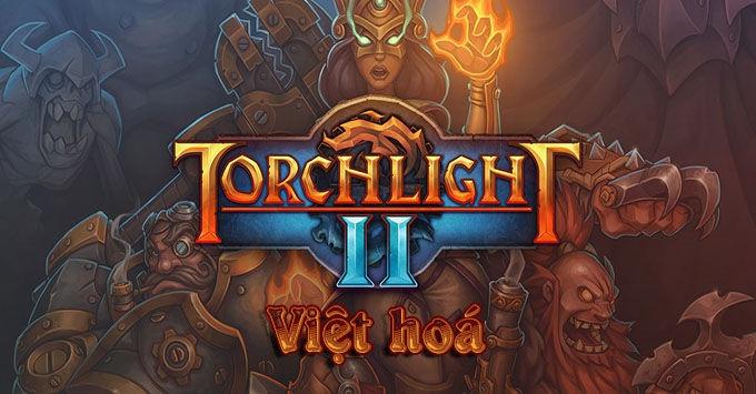 download torchlight 2 viet hoa-0