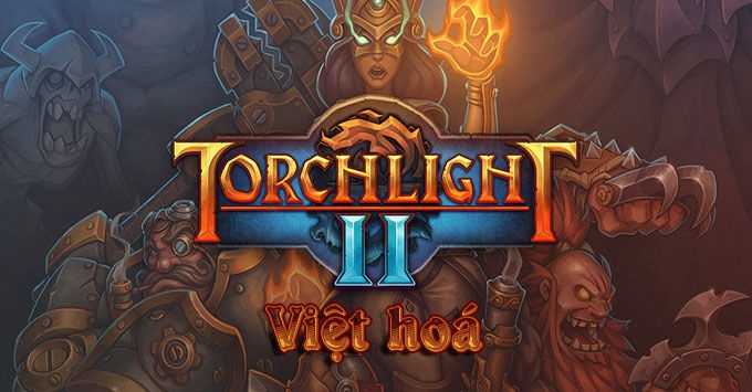 tai game torchlight 2-1