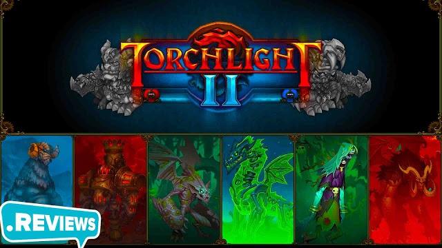 torchlight 2 việt hóa-7