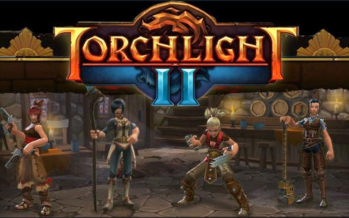 viet hoa torchlight 2-8