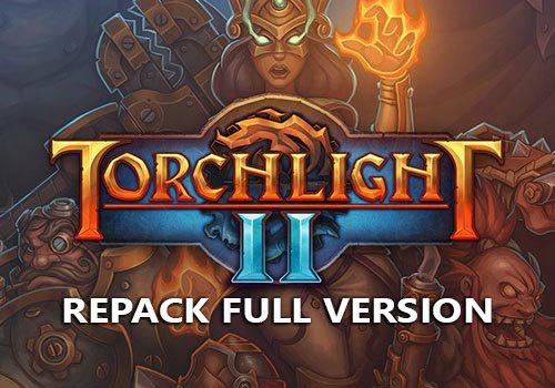 tai game torchlight 2-8