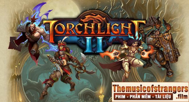 tai game torchlight 2-9