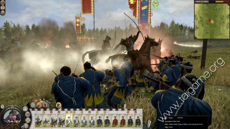 tai game total war shogun 2-0