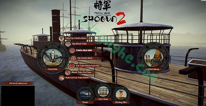 tai game total war shogun 2-1