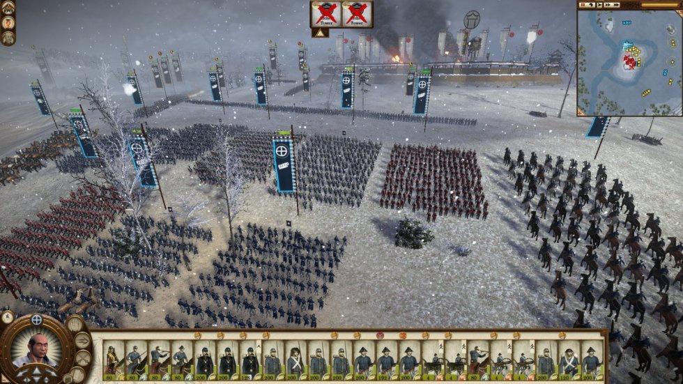 tai game total war shogun 2-2