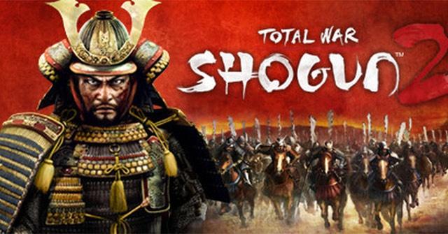tải total war shogun 2-5