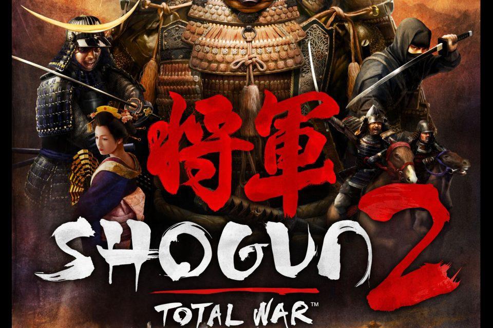 tải total war shogun 2-6