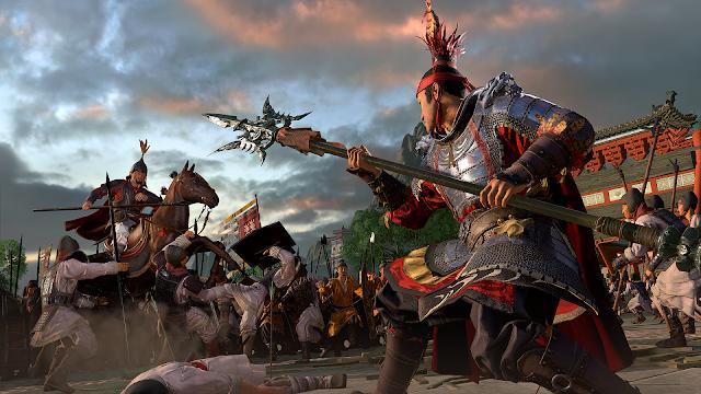 shogun 2 total war viet hoa-8