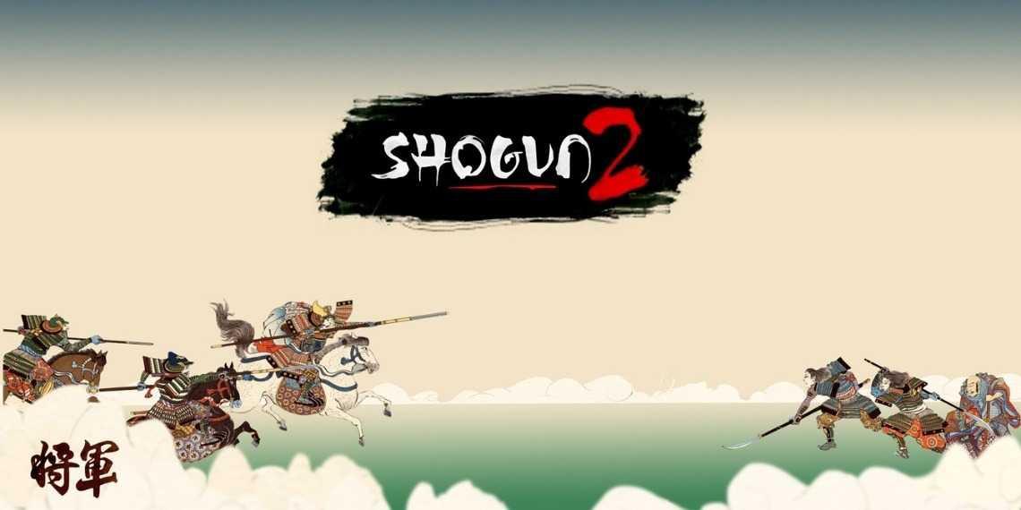 tải total war shogun 2-9