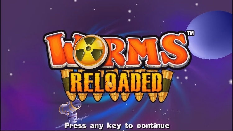 tai game worms-6