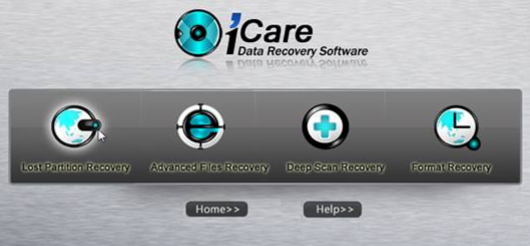 icare data recovery full crack-0