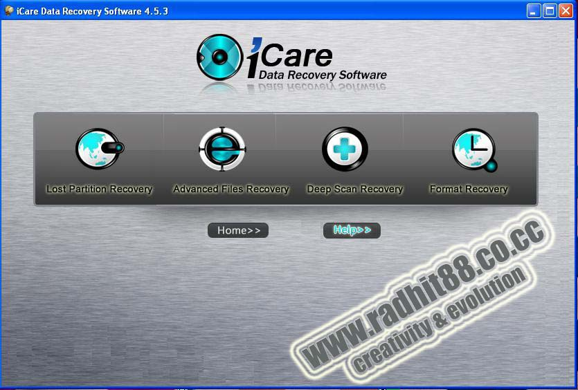 icare data recovery full crack-1