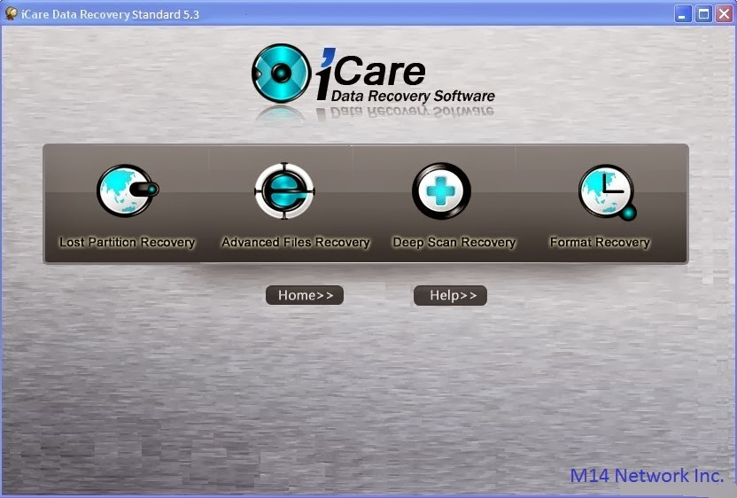 icare data recovery full-1