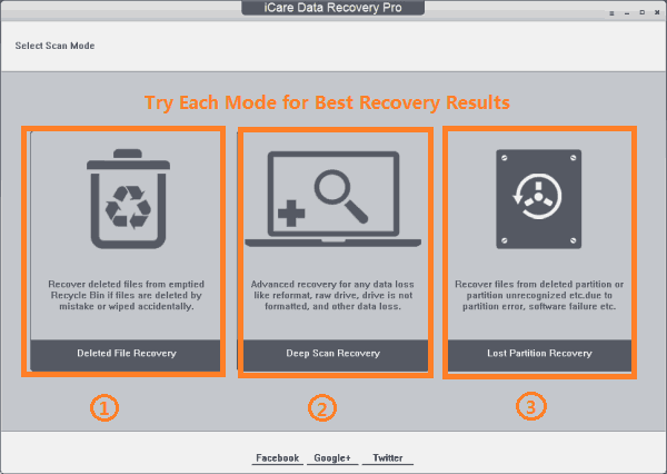 icare data recovery full-4