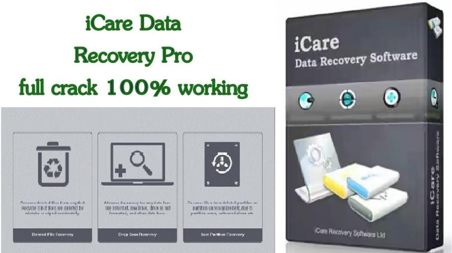 icare data recovery full crack-5