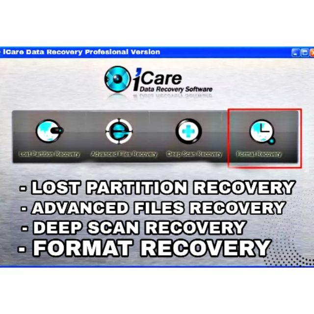 icare data recovery full-8