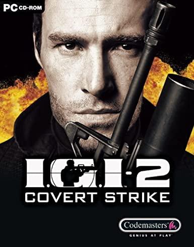 igi 2 covert strike-0
