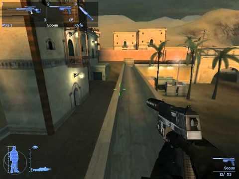 igi 2 covert strike-1