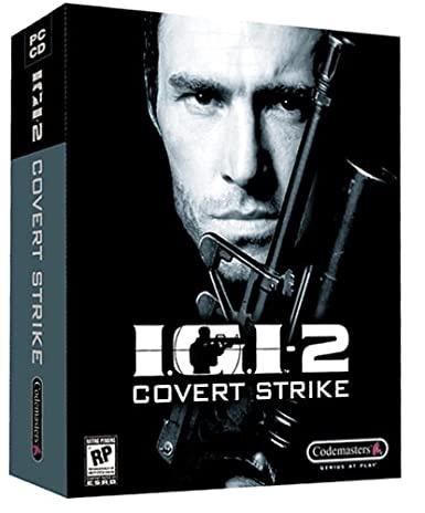 igi 2 covert strike-6