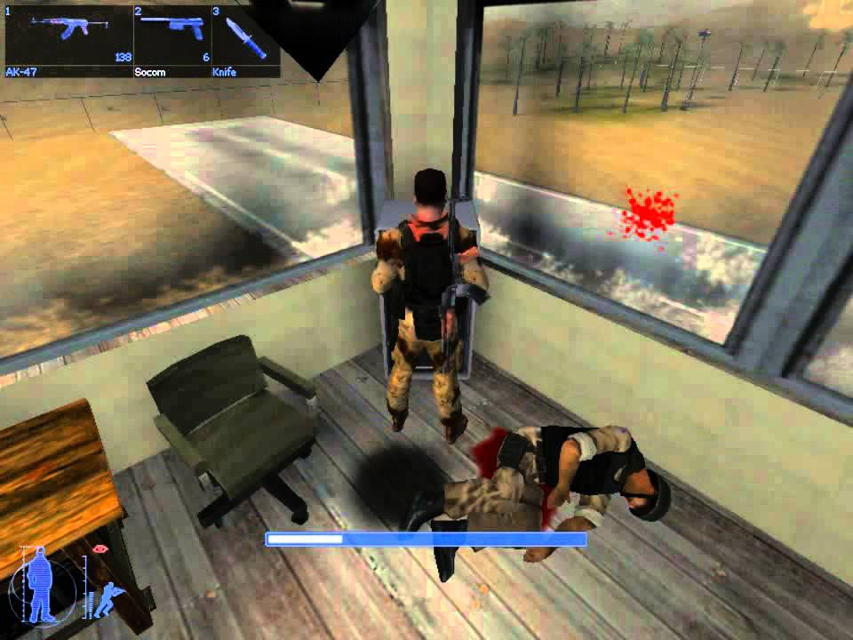 igi 2 covert strike-7