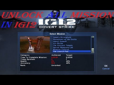igi2-9