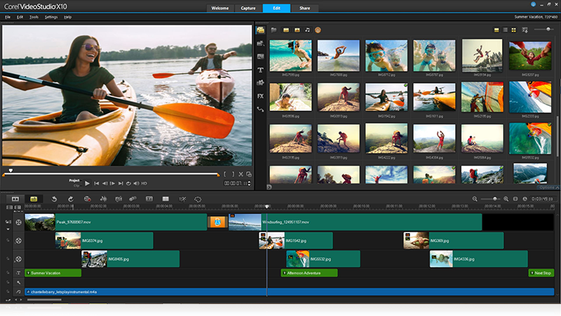 corel videostudio ultimate-0