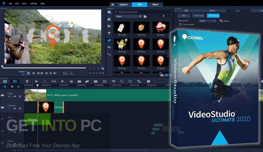 corel videostudio ultimate-1