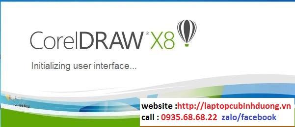 coreldraw x8 fshare-3