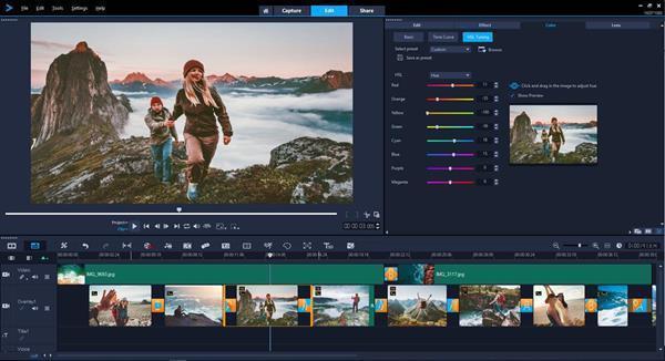 corel videostudio ultimate-3