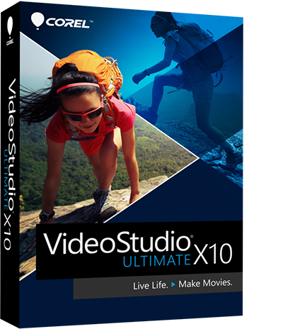 corel videostudio x10-3