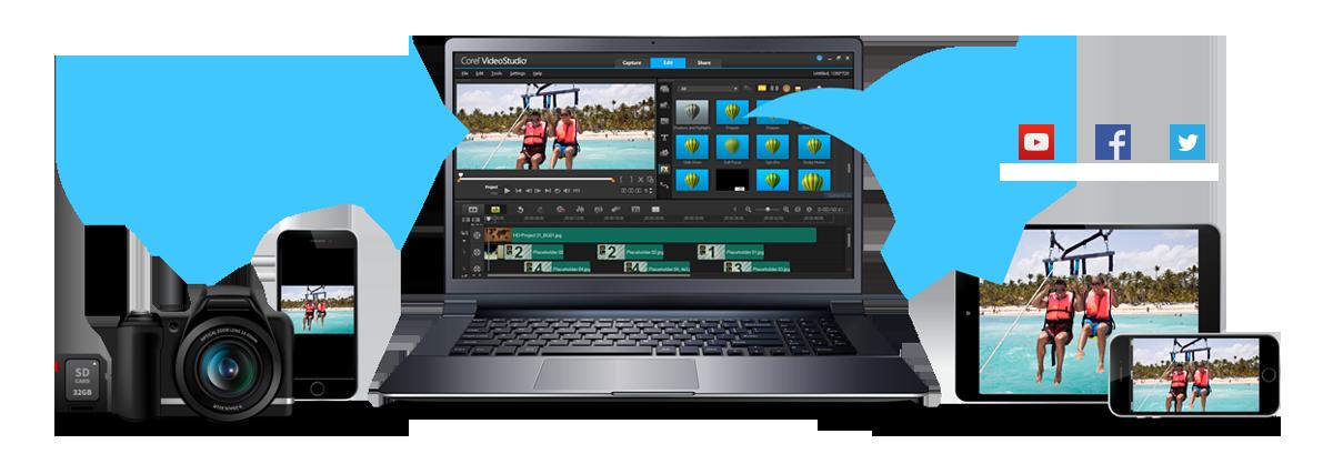 corel videostudio x10-8