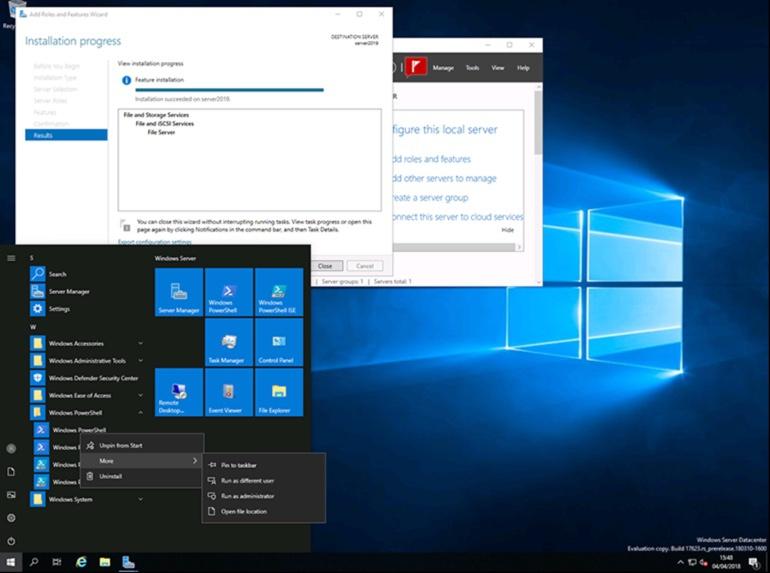 windows server 2019-1