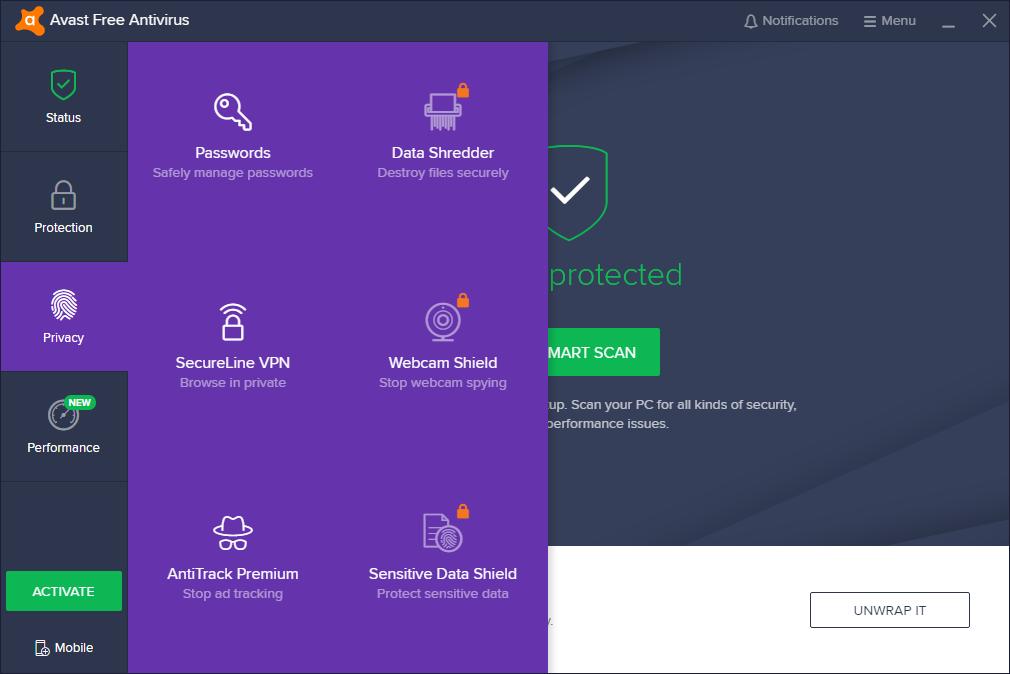 avast free antivirus 2019 full crack-1