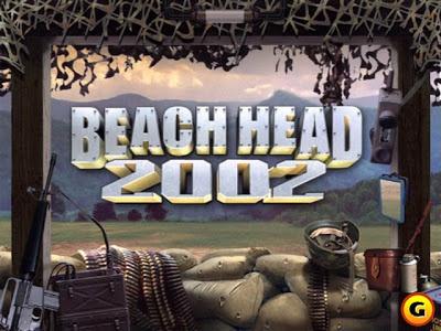 tai game beach head-1