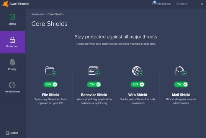 avast free antivirus 2019 full crack-3