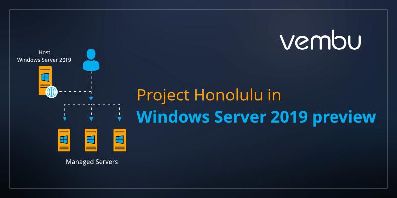 windows server 2019-4