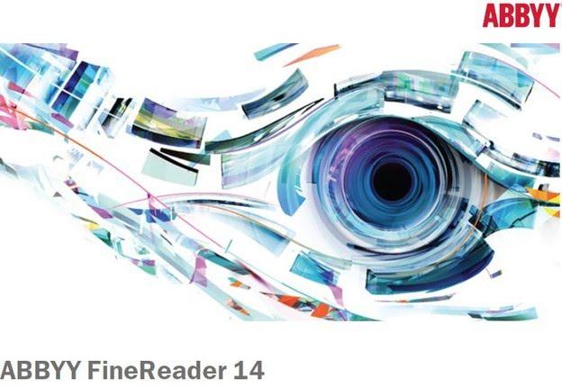 abbyy finereader 14 enterprise-5