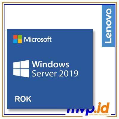 windows server 2019-6