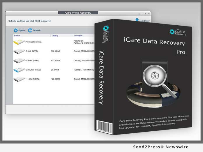 icare data recovery-7