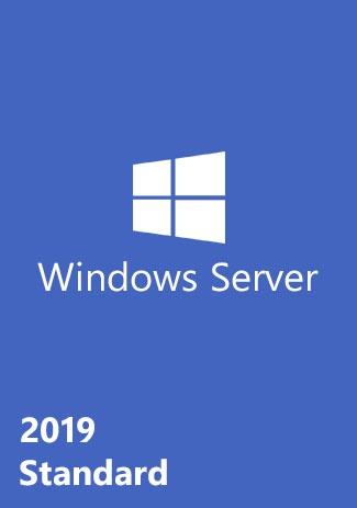 windows server 2019-8