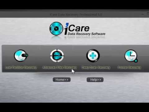 icare data recovery-9