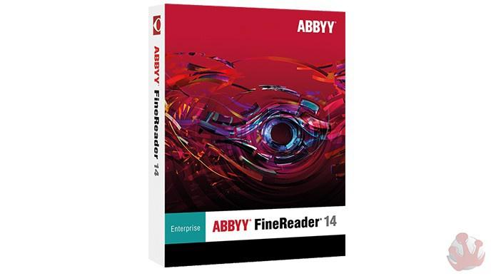 abbyy finereader 14 enterprise-9