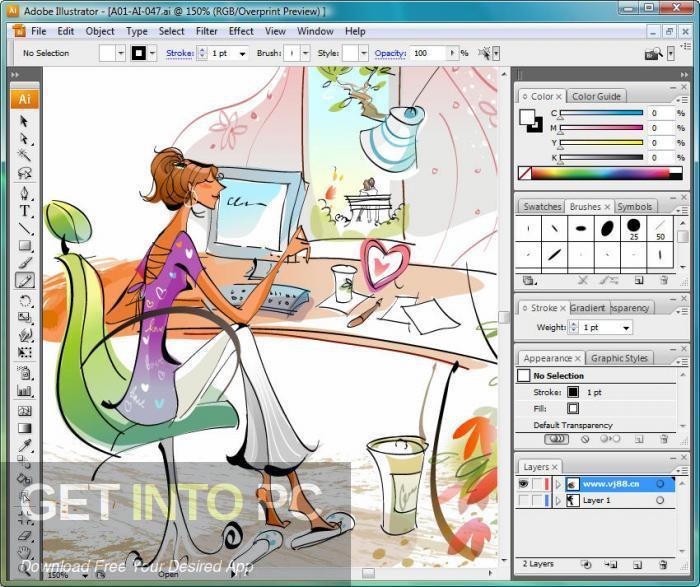 adobe illustrator cs3 portable-1