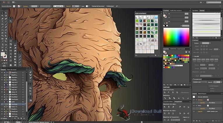adobe illustrator cs3 portable-9