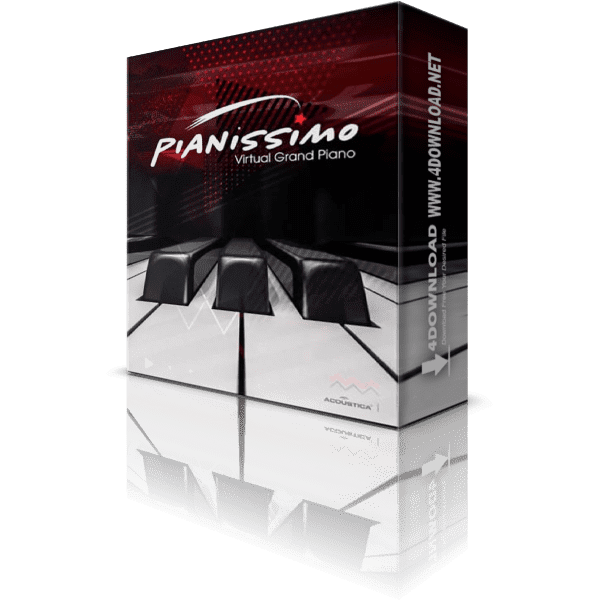 pianissimo full crack-3